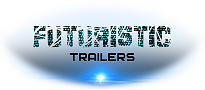 photo FUTURISTIC_trailers_zpsa15936fb.png