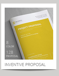 Professional Power Point Presentation - 9