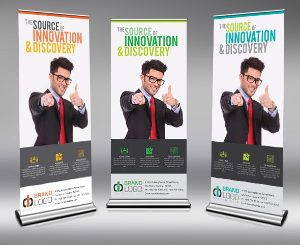Corporate Business Rollup Banner photo Corporate-Business-Rollup-Banner_zpsri7jod9o.jpg