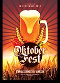 """Oktoberfest"