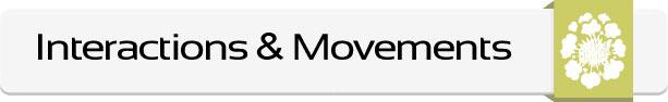 Interactions-Movements-Main