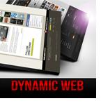 Comflight Dimensional Web Mock-up (3 set) - 7