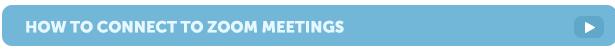 EventON - WordPress Event Calendar Plugin - 6