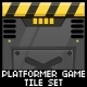 Platformer 2
