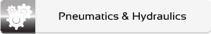 Mechanisms-Industry-Pneumatics-Hydraulics