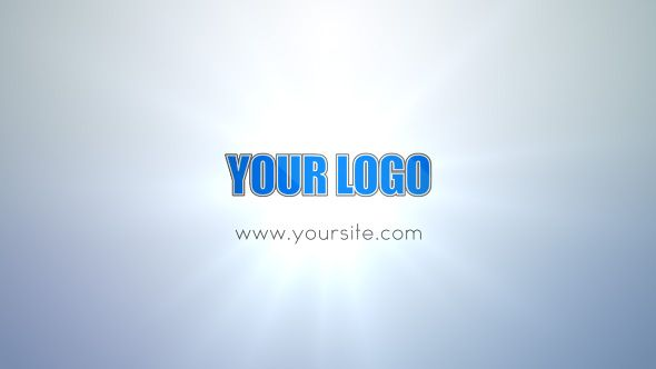 PIECES Elegant Logo Reveal - 4