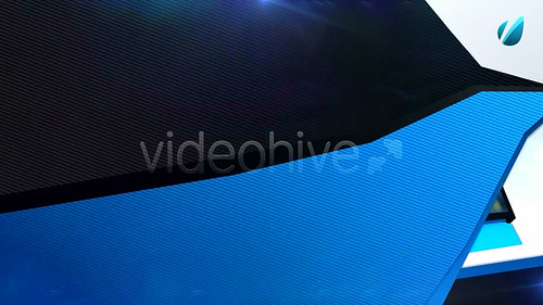 VH_Dynamic 3D Screen Presentations_Preview.flv_snapshot_00.39_[2012.11.09_00.50.25]