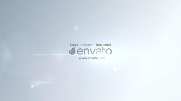 Drama_website_promo