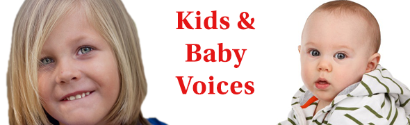 photo Featured Kids Babies_zpsa6fmkyq4.png