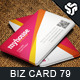 dotBIZ | Multi-Purpose Parallax Landing Page - 87
