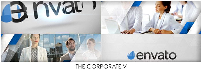 The Corporate IV - 13
