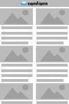 Nuntium Newsletter Generator - 2