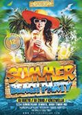 photo Summer Beach Party_zpsgntnj1hb.jpg