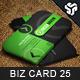 dotBIZ | Multi-Purpose Parallax Landing Page - 34