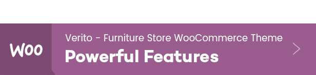furniture store website opencart