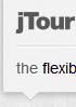 jQuery Tour - the flexible Tour plugin - 9