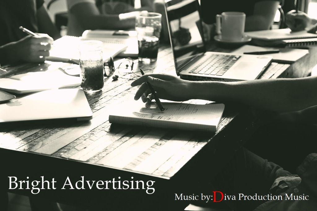 photo Diva_Production_Music_startup__zpsqfiocib4.jpg