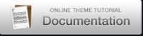 Online Theme Documentation