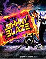 Hip Hop Blaze Mixtape/CD Cover
