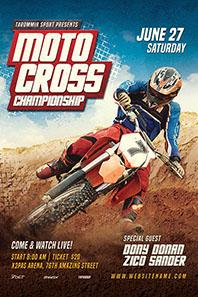 176-Motocross-Cham-Flyer