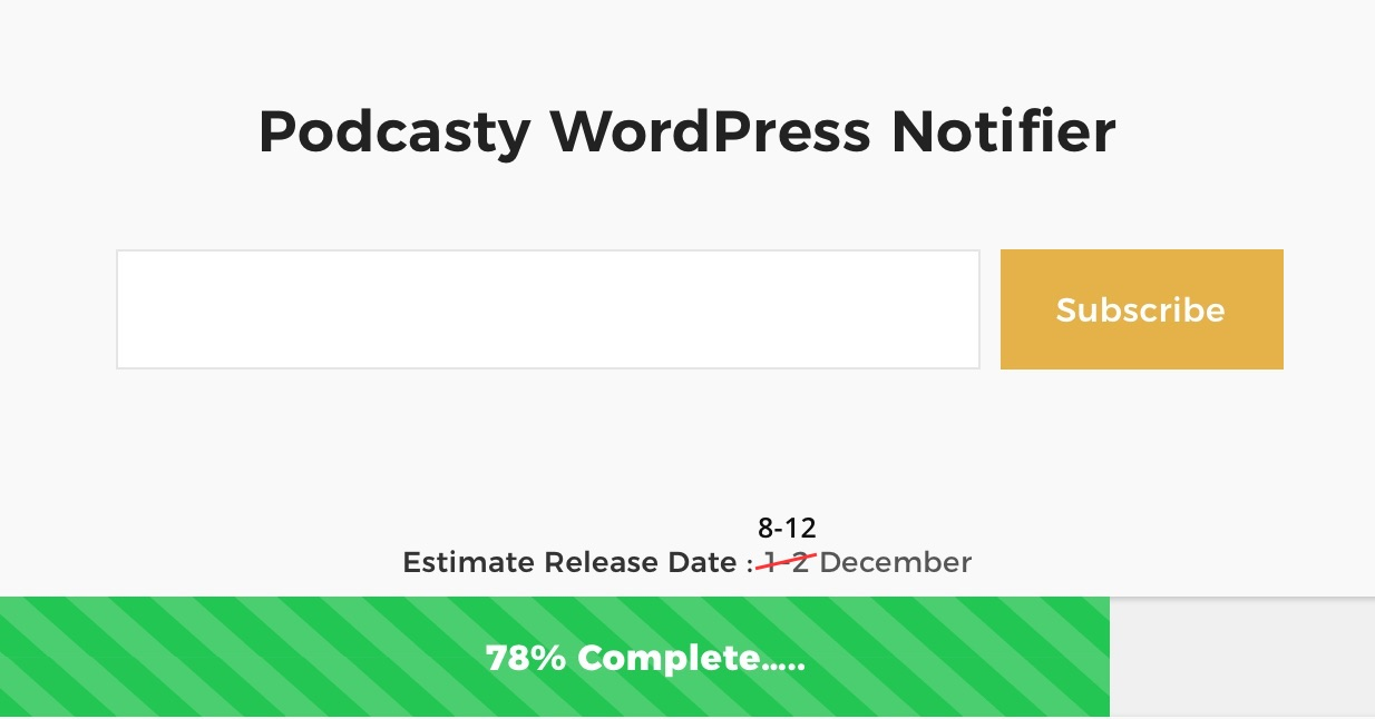 podcast script template - download themeforest podcasty podcast sketch template