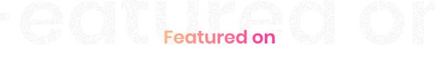 Brook - Agency Business Creative WordPress Theme - 7