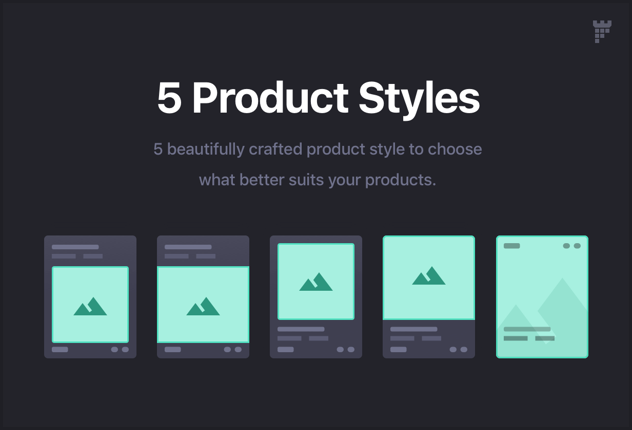 Essentials | Multipurpose WordPress Theme - 54
