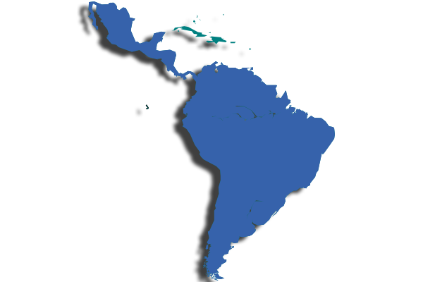 photo 350px-Cartography_of_Latin_America_zps1a1647f6.png