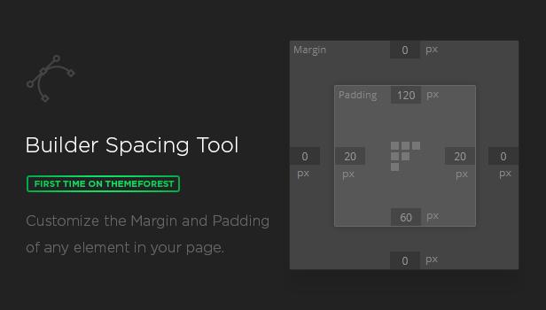MEGAPACK – Marketing HTML Landing Pages Pack + PixFort Page Builder Access - 30