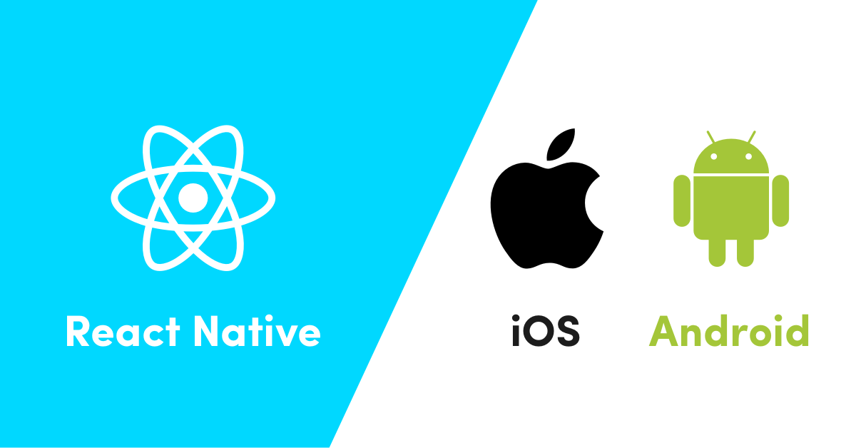 Download CouponOffer React Native Android
