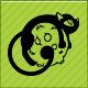 Catnap Logo Template - 12