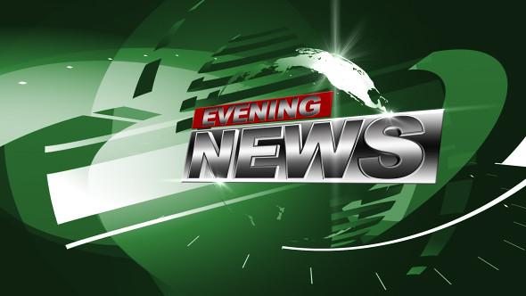 news 02