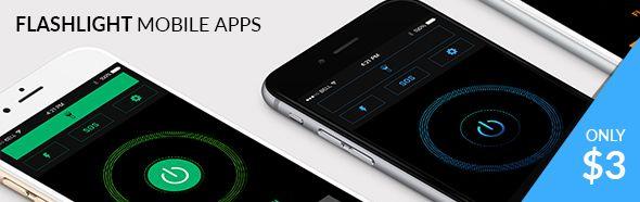 Surono Apps Login - 2