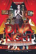photo Diva Night_zpsc5nvumd1.jpg