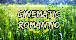 photo cinematicromantic_zps9b14545f.jpg