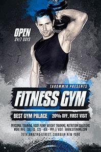 171-Fitness-Gym