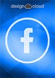 Design Cloud: Facebook