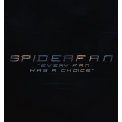 25 SuperHero Titles Pack For Premiere Pro | Mogrt - 20