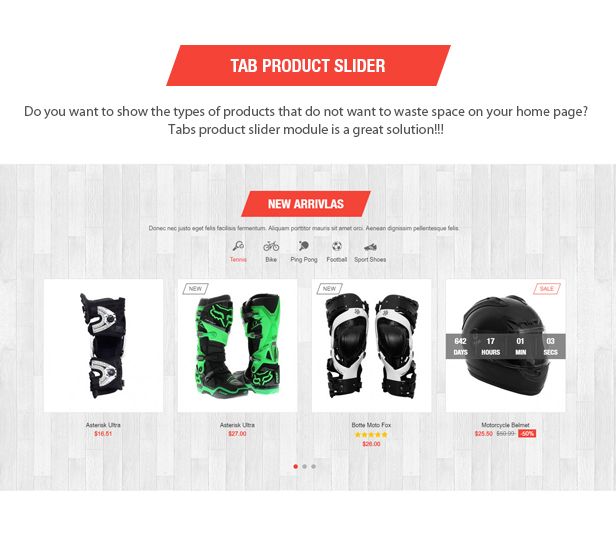 des_10_tab_products_slider