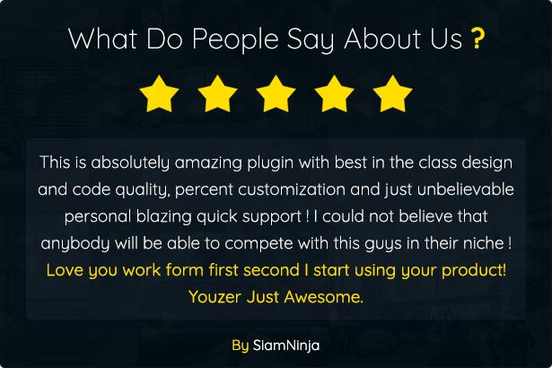 Youzify Review siamninja