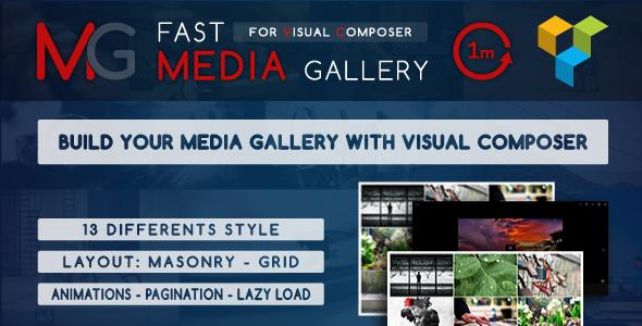 Fast Bundle by AD-Theme - Wordpress Bundle Plugin - 5