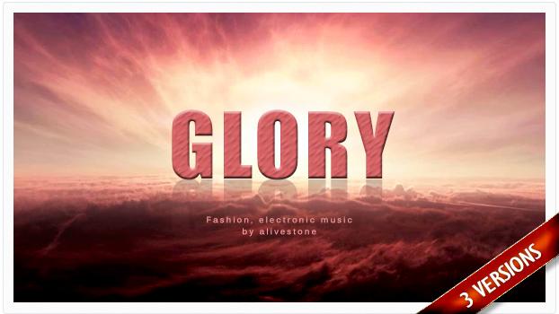 Sport-Glory-Music