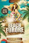 Night Club Party Flyer Vol_1 - 6