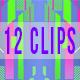 https://videohive.net/item/party-pop-vj-pack/21002708