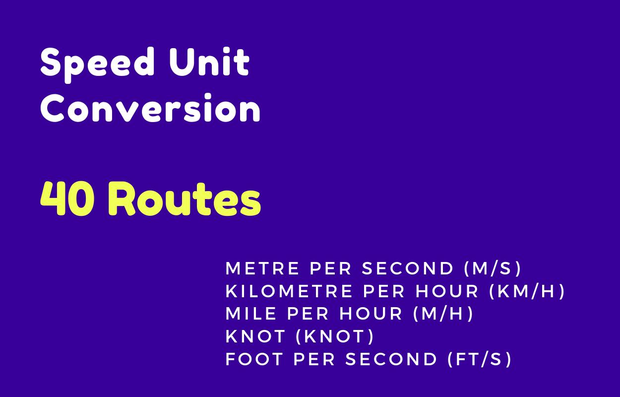 Online Unit Converter PRO Tools Full Production Ready Application (Angular 11) - 12