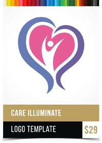 photo Preview_Portfolio_Care Illuminate_zpsm7cwczax.jpg
