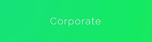 Corporate Motivational - 2