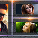 10 Color Effect Actions V2 For Photographers  - 56