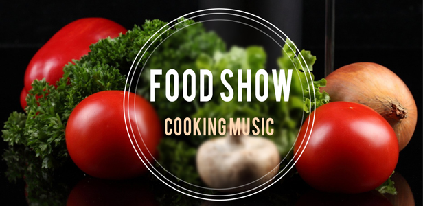 Food Show Pack - 1