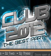 Party Club 2012 (Flyer Template 4x6) photo Club2012_zpsc169cfeb.jpg